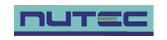 NUTEC Japan Co.Ltd.