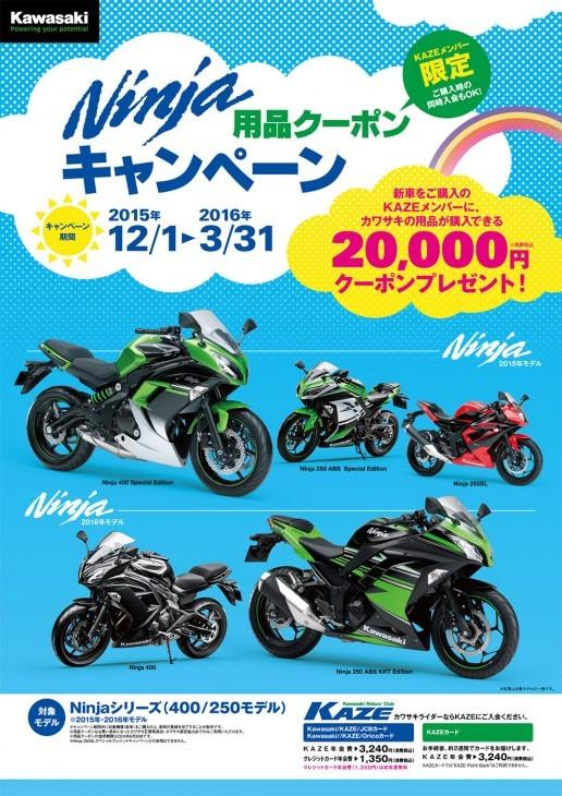 2015-campaign_008-516x730