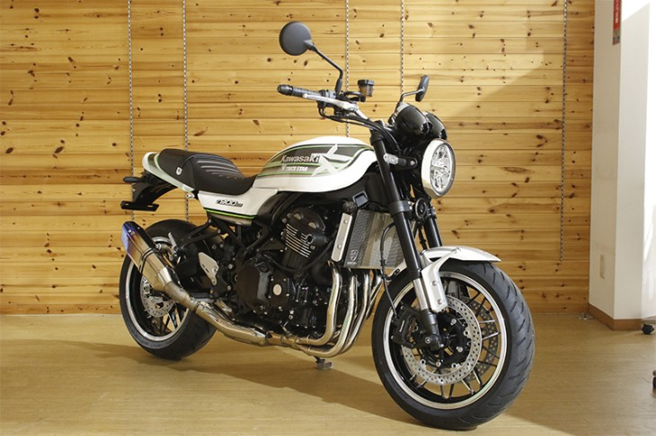 _01A6582_Z900RS斜め加工S