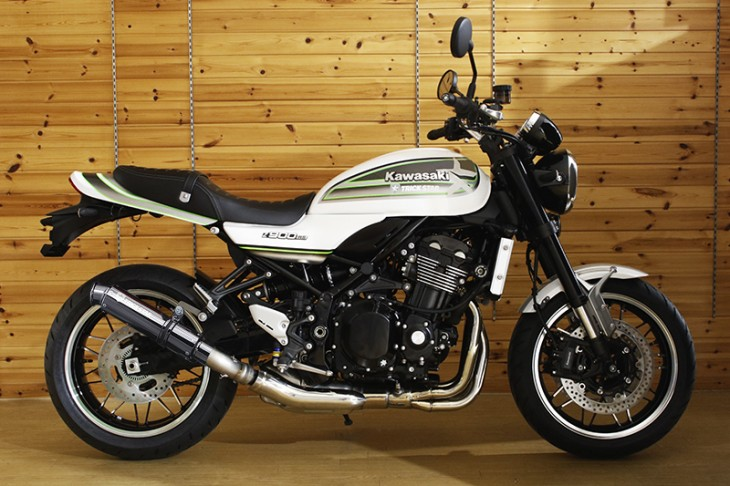 Z900RSショットガンブラックメッキ_S