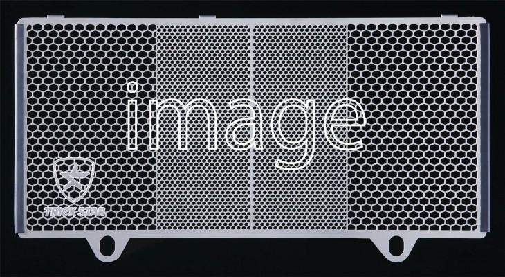 CBR250RRコアガード2+image