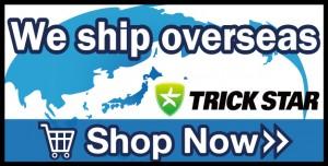 banner-overseas