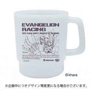 evaracing_mag