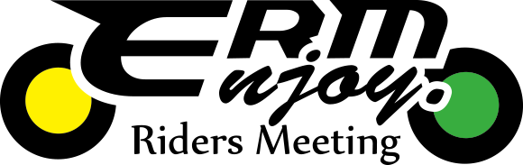 erm_logo