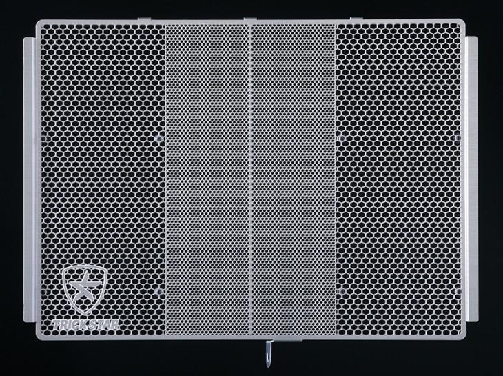 GSX-S1000_KATANA