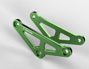 LP-031 Green 1 #