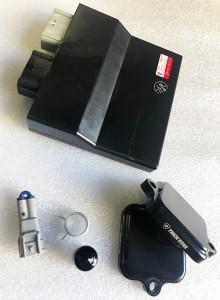 Z900RS レーシングECUセット